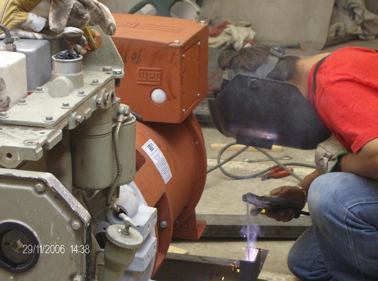 Instalacion-y-Mantenimiento-plantas-de-emergencia-1