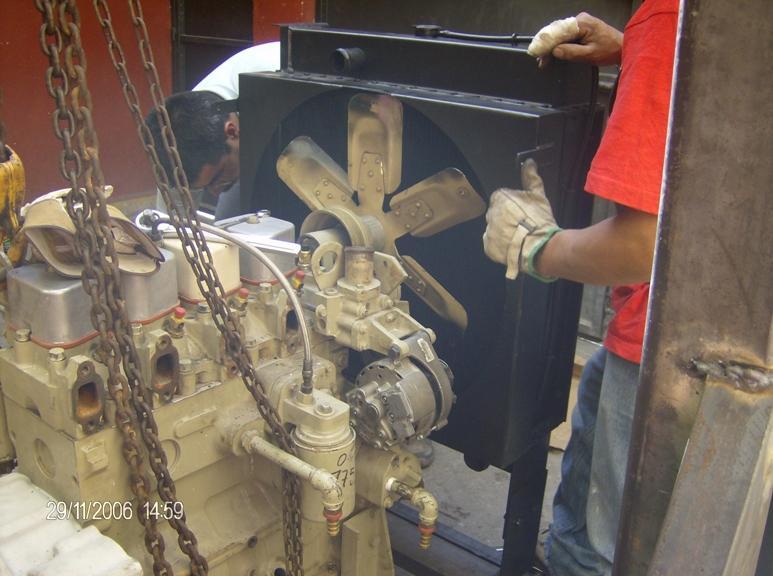 Instalacion-y-Mantenimiento-plantas-de-emergencia-2