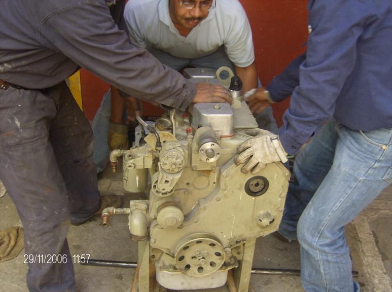 Instalacion-y-Mantenimiento-plantas-de-emergencia-4