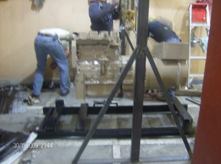 Instalacion-y-Mantenimiento-plantas-de-emergencia-8